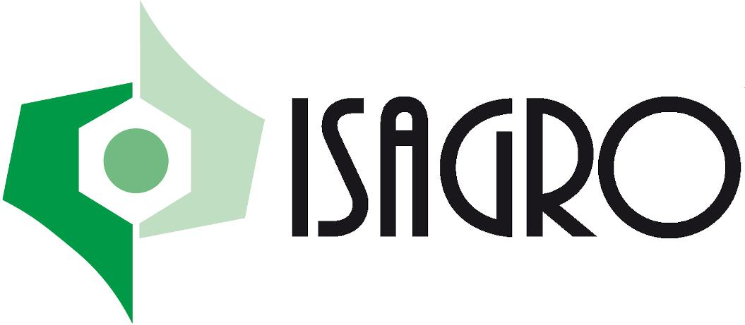 Isagro S.p.A.