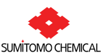 Sumitomo Chemical Agro Europe s.a.s.