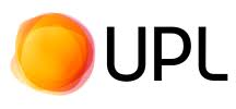 UPL Europe Ltd.