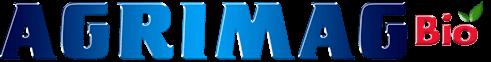 Logo Agrimag.it