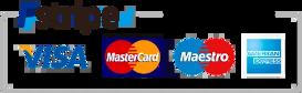 Pagamenti sicuri su Agrimag
